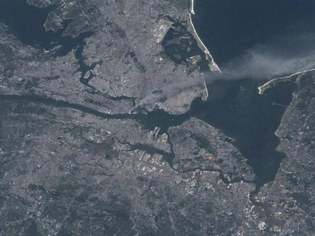 911-nyc-from-iss