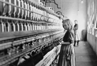 child-girl-labor