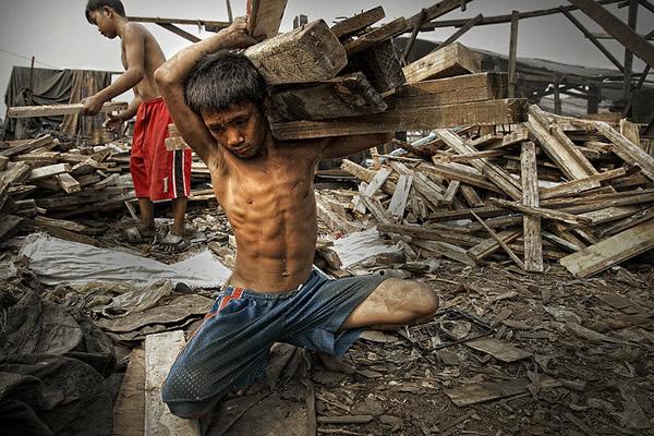 child-labour-modern
