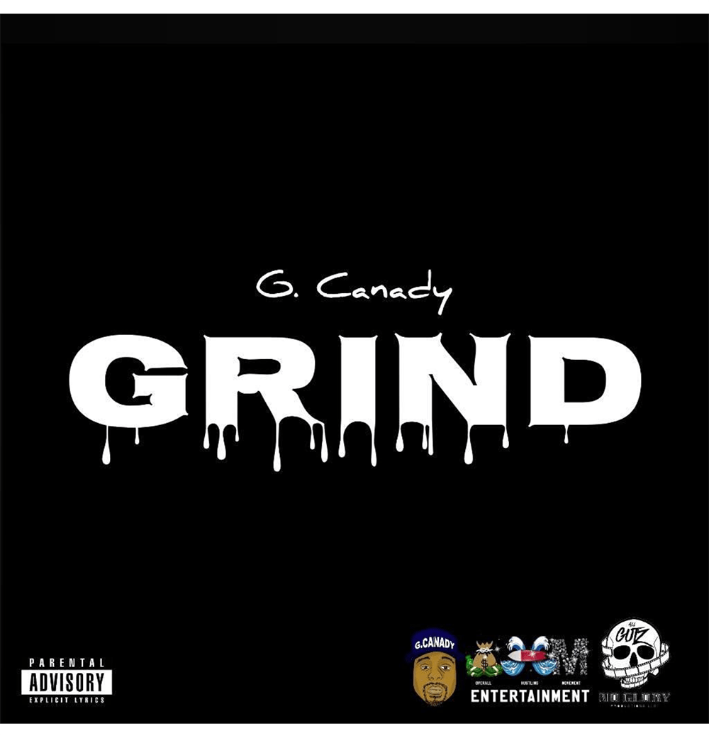 GRIND Cover Art copy