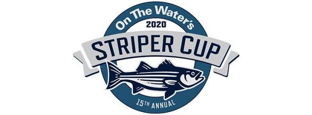 2020 Striper Cup