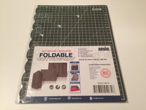 Cutting Mat Package