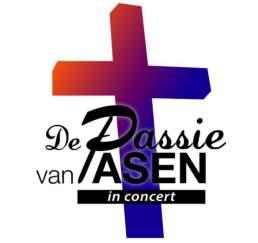 logo PVP