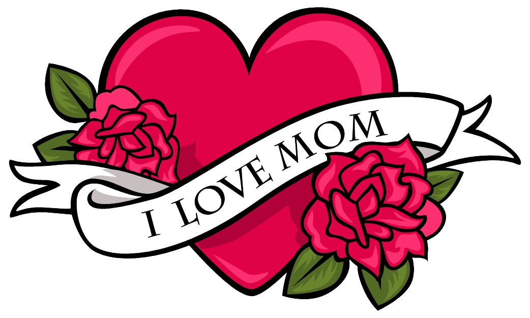 Download vector-graphics-i-love-you-mom - On Top Home Improvements ...