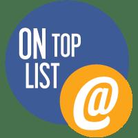 Brooke Brunson  - OnToplist.com