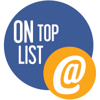 Blog Directory & Business Pages - OnToplist.com