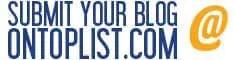 Mommy Blog - Blog Directory OnToplist.com