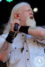 Gemini Syndrome (Aftershock Festival / Discovery Park - Sacramento, CA) 9/15/13