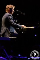 Josh Groban (American Airlines Center - Dallas, TX) 11/13/13