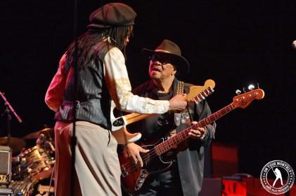 Experience Hendrix (Verizon Theater - Grand Prairie, TX) 3/11/14 ©2014 James Villa, All Rights Reserved www.ontourmonthly.com