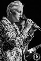 Sarah Jaffe (The Bomb Factory - Dallas, TX) 3/26/15