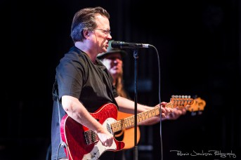 Gordon Gano - Violent Femmes