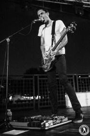 Dead Cross (GMBG - Dallas, TX) 8/5/17 ©2017 James Villa Photography, All Right Reserved
