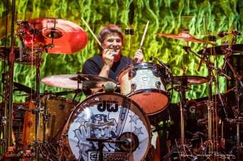 3 Doors Down - Greg Upchurch