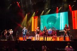 Chicago - Dos Equis Pavilion - Dallas Tx - 6-29-2018