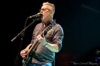 The Toadies / Vaden Todd Lewis / Rubberneck 25th Anniversary Tour / Southside Ballroom / Dallas Tx
