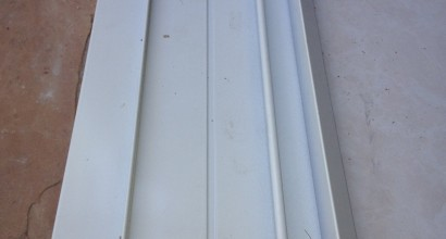 Track Repair Sliding Door Repair Pocket Patio Glass