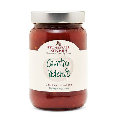 country_ketchup