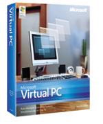 virtualpc2004_150.jpg