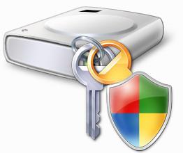 Vista Bitlocker - onurbaser.info
