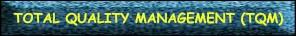 TQM-button.jpg (8075 bytes)