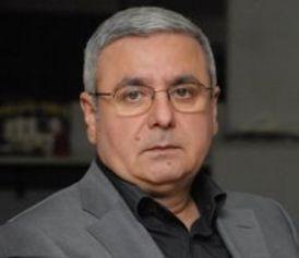 https://i2.wp.com/www.onursendere.com/wp-content/uploads/2010/05/Mehmet-Metiner.jpg?w=640