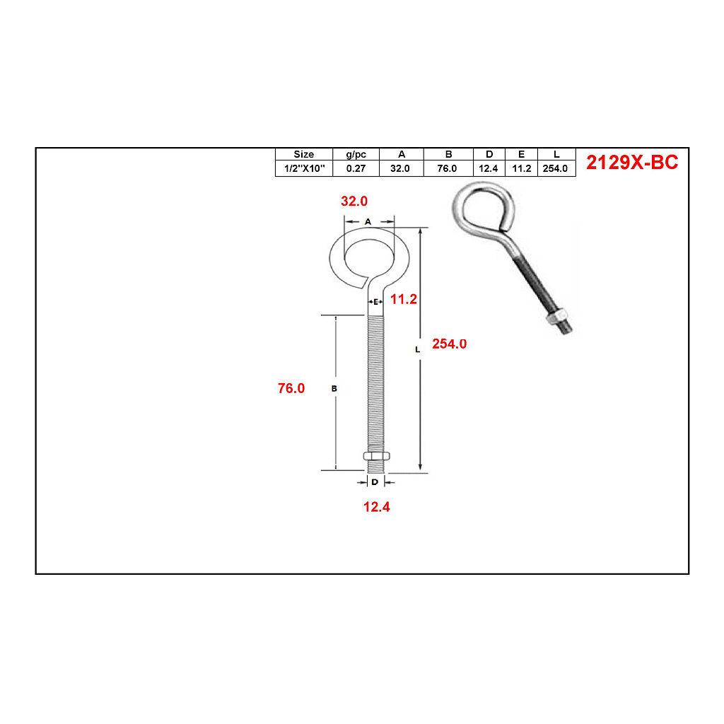 Garage Door Opener Safety Sensor Wiring