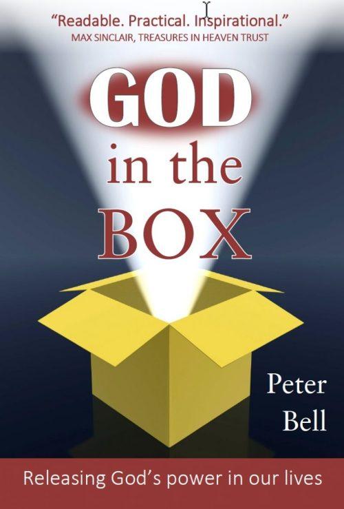 God in the Box