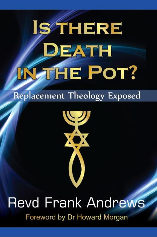 Is there Death in the Pot
