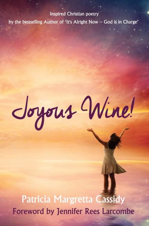 Joyous Wine