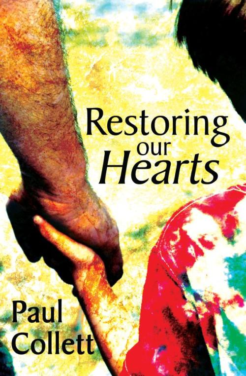 Restoring Our Hearts