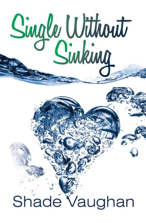 Single Without Sinking