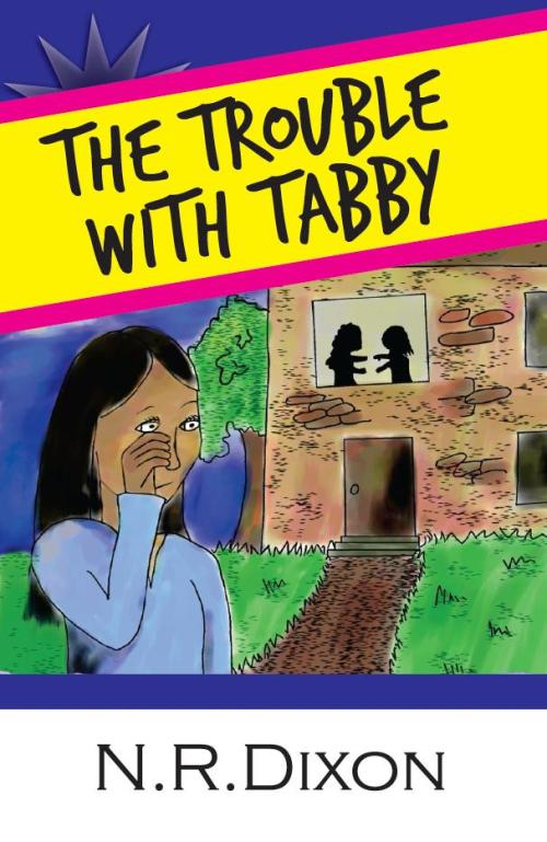 The Trouble with Tabby