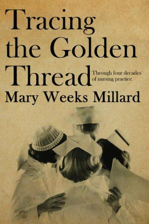 Tracing the Golden Thread