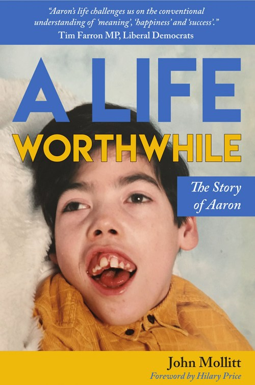 A Life Worthwhile