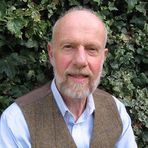 Simon Ratsey