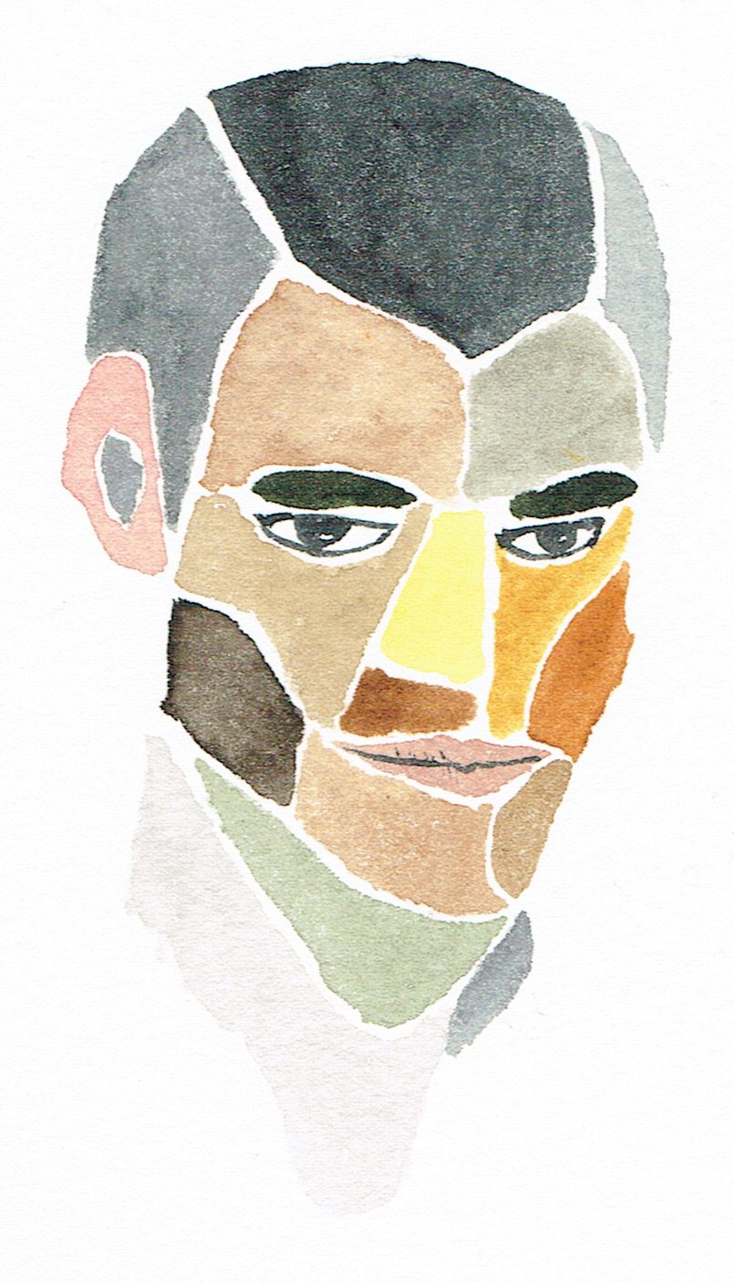 color_portrait