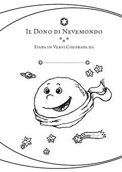 Il Dono di Nevemondo