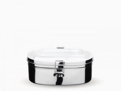 Medium 2-Layer Sandwich Box