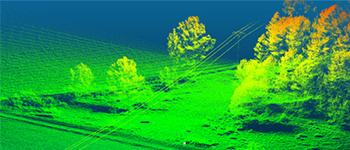 onyxstar-altigator-drone-uav-uas-manufacturer-fabricant-lidar-aerial-laser-scanning