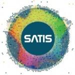 onyxstar-altigator-drone-uav-uas-manufacturer-fabricant-satis-paris-cinema-broadcast