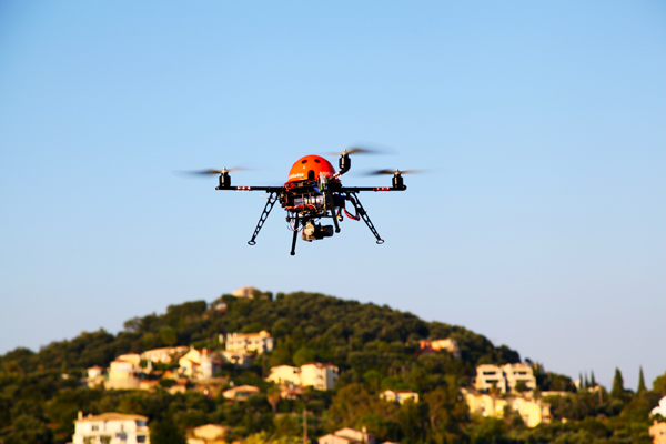 onyxstar_drone_uav_uas_motors_multirotor_multicopter_onyx-22_alg-750