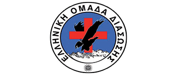 Hellenic Rescue Team