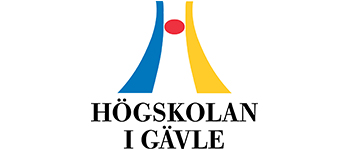 Högskolan i Gävle
