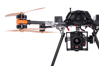 onyxstar_fox-c8_xt_red_dragon_6k_cinema_camera_drone_uav_uas