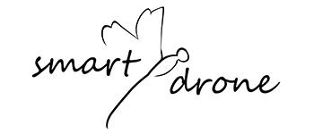 smart-drone-onyxstar-dealer-reseller-distributor-drone-pro-uav-spain-professional-solution