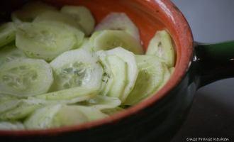 komkommersalademetdille.jpg