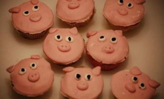 Varkenscupcakes.jpg