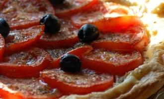 Tomatentaart.jpg