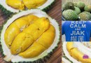 The Durian Story at Serangoon – Singapore Popular Durian Stall